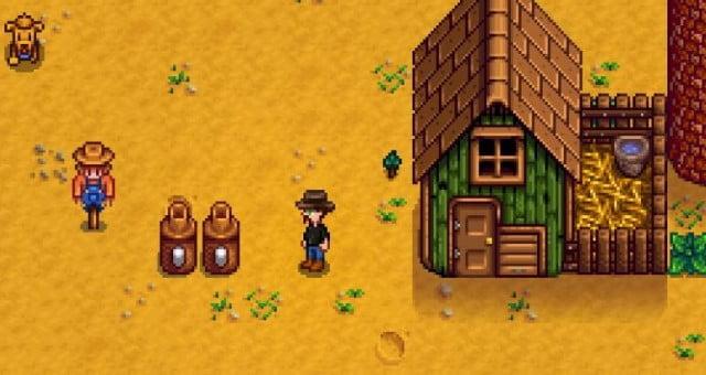 Stardew Valley 1 4 Update New Guide Gamesgds Where are the dinosaur eggs?! stardew valley 1 4 update new guide