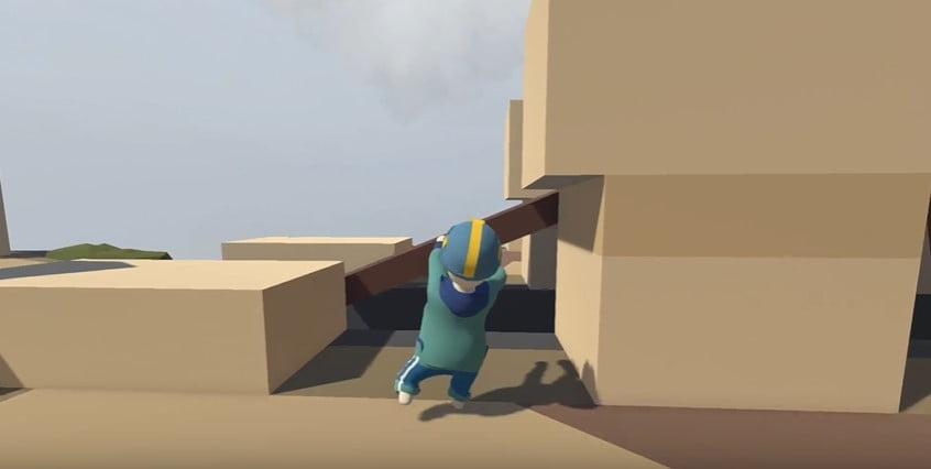 human-fall-flat-gamesgds