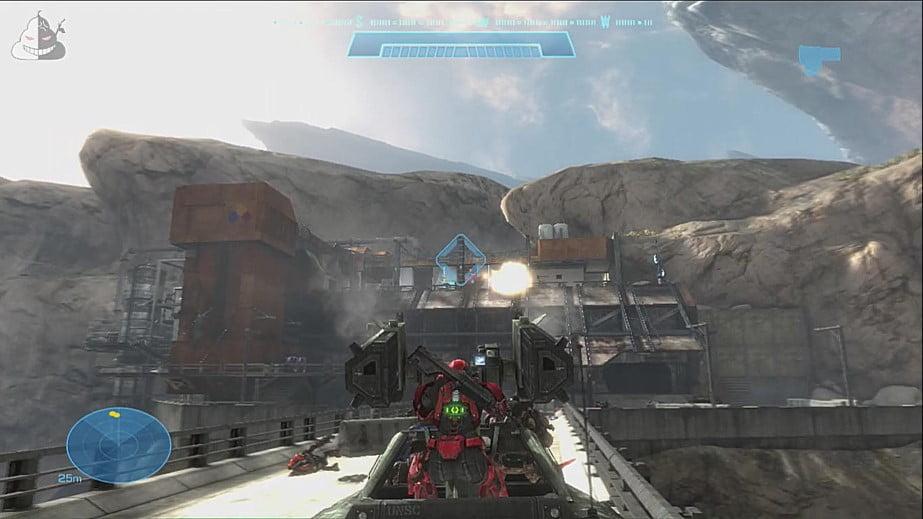 Halo mcc fix matchmaking