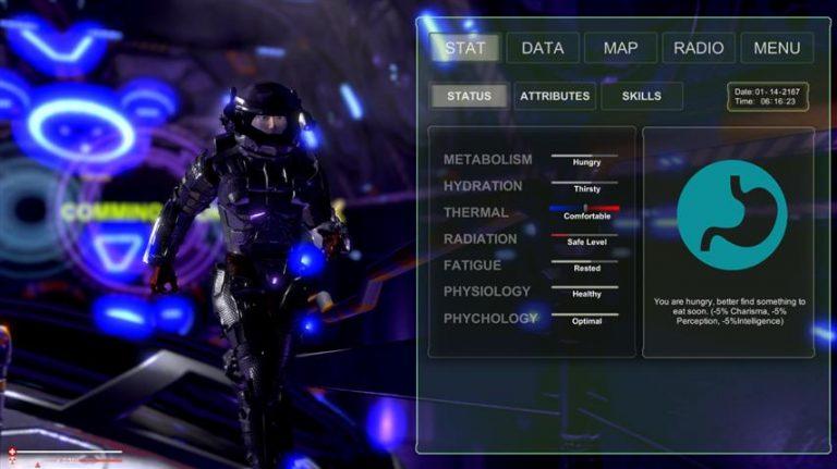 Interstellar-Prime-gamesgds