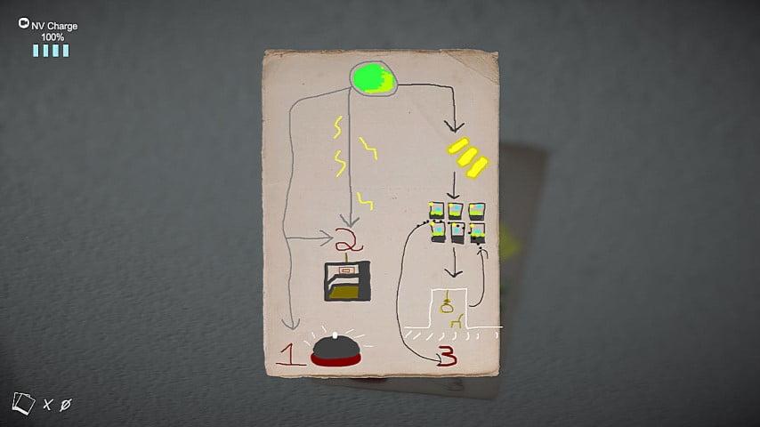 suite-776-gamesgds