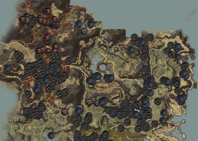 new-world-preview-how-to-find-tons-of-ores