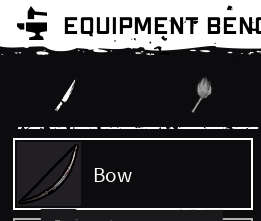 night-of-the-dead-how-to-make-a-bow