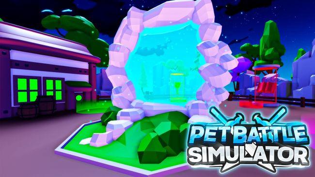 simulator games on roblox