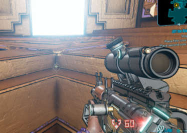 borderlands-3-how-to-get-ye-who-enter-achievement-12-switch-secret-room