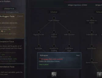 crusader-kings-iii-how-to-get-carolingian-consolidation-achievement