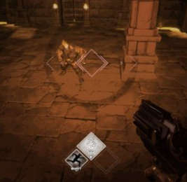 bpm-bullets-per-minute-special-rooms-guide-library-side-bosses-and-more