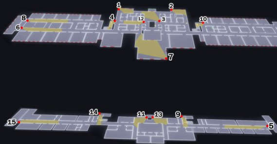 phasmophobia-guide-to-asylum-camera-map-with-spots