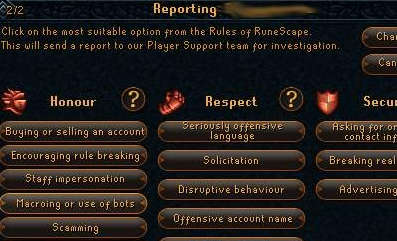 runescape-bots-guide-how-to-find-recognise-and-more