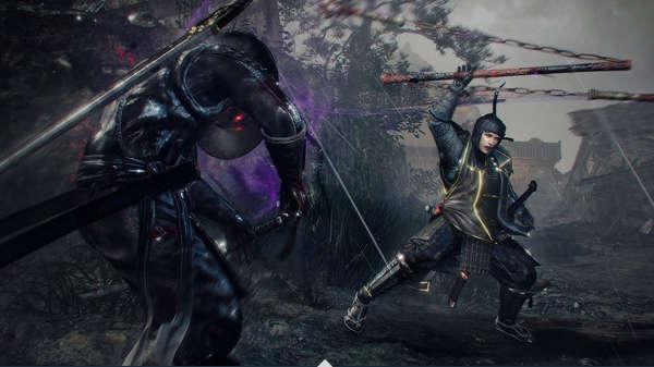 Nioh 2021 best for dual armor sword Steam Community