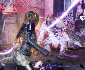 Dungeons & Dragons: Dark Alliance - Tips for Enemy, Archer, Boss