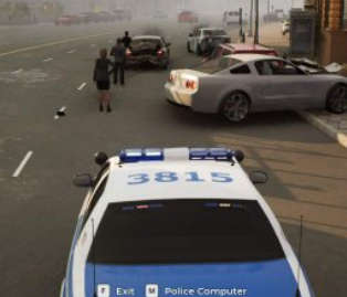 police-simulator-patrol-officers---traffic-accidents-guide