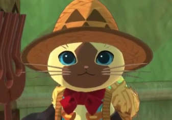 A guide on how to hatch eggs in Monster Hunter Stories 2: Wings of Ruin.