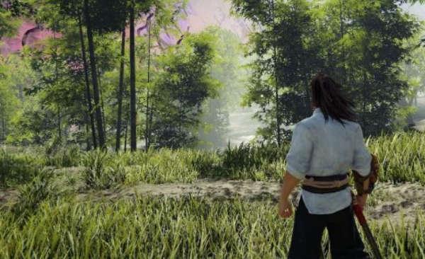 naraka-bladepoint-gamesgds-2021-08-14_235548