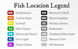 new-world-where-to-catch-the-best-fish