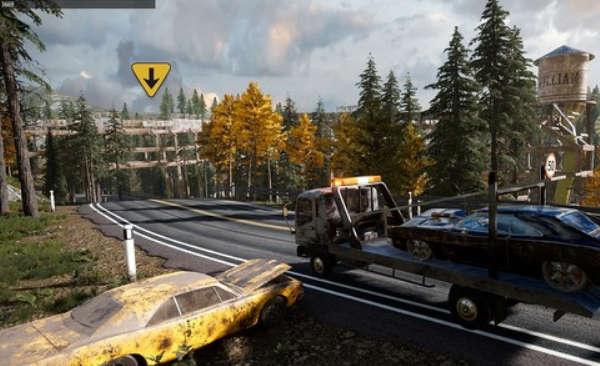 junkyard-simulator-
